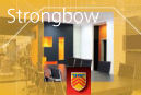 work-print-strongbow2-fs